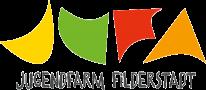 Jugendfarm Filderstadt e. V.