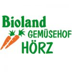 Bio Gemüsehof Hörz